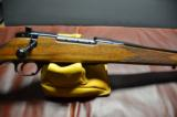 Weatherby Mark V Deluxe .270 Wby. Mag. - 6 of 11