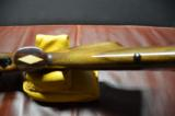 Weatherby Mark V Deluxe .270 Wby. Mag. - 3 of 11