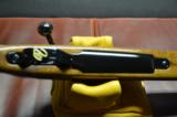 Weatherby Mark V Deluxe .270 Wby. Mag. - 10 of 11