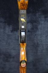 Ljutic Model 73 - Factory Milestone Addition - 10 of 14