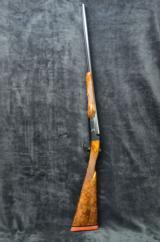 Winchester Model 21, Field Gun-Magnum .20ga.