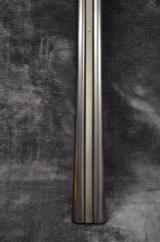 Winchester Model 21, Field Gun-Magnum .20ga. - 14 of 15
