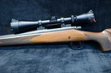 Remington 700CDLClassic Deluxe, .243 Win. - 2 of 10
