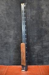 Browning Citori CXT - 12ga. adj. comb - 8 of 13