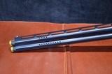 Browning Citori CXT - 12ga. adj. comb - 13 of 13