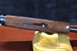 Browning Citori CXT - 12ga. adj. comb - 12 of 13