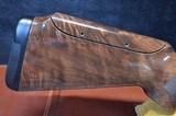 Browning Citori CXT - 12ga. adj. comb - 5 of 13