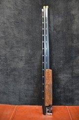 Browning Citori CXT - 12ga. adj. comb - 9 of 13