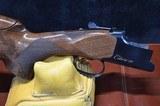 Browning Citori CXT - 12ga. adj. comb - 4 of 13