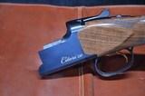 Browning Citori CXT - 12ga. adj. comb - 3 of 13
