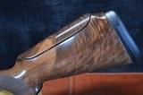 Browning Citori CXT - 12ga. adj. comb - 6 of 13