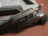 AMERICAN WESTERN ARMS - PEACEKEEPER .45 COLT - 5 1/2-INCH - EXCELLENT IN BOX - 7 of 7