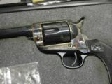 AMERICAN WESTERN ARMS - PEACEKEEPER .45 COLT - 5 1/2-INCH - EXCELLENT IN BOX - 3 of 7