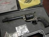 AMERICAN WESTERN ARMS - PEACEKEEPER .45 COLT - 5 1/2-INCH - EXCELLENT IN BOX - 2 of 7