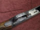 HIGH STANDARD FLITE KING 12GA. - BRUSH MODEL 102 - 1960'S VINTAGE POLICE GUN - 18 1/8-IN. - SIGHTS - EXCELLENT - 4 of 11