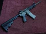 WILSON COMBAT - TACTICAL CUSTOM