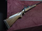 WINCHESTER MODEL 70 - PRE-64 - 300 H&H - 26-INCH - MADE IN 1956 - EXCELLENT