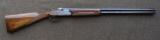 Beretta S312 gauge O/U Shotgun - 4 of 9