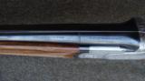 Beretta S312 gauge O/U Shotgun - 3 of 9