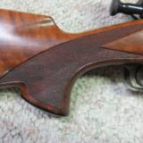 Springfield model 1903 customized by Paul Jaeger - Jenkinson, PA - 11 of 15