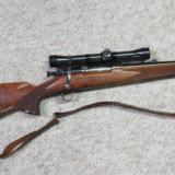 Springfield model 1903 customized by Paul Jaeger - Jenkinson, PA - 2 of 15