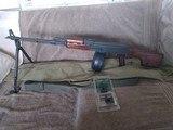 Century Arms Zastava M64 762X39