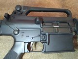 Armalite Rifle AR-10A2 76.2X51mm NATO/.308 Winchester - 9 of 15