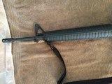 Armalite Rifle AR-10A2 76.2X51mm NATO/.308 Winchester - 7 of 15