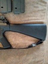 Armalite Rifle AR-10A2 76.2X51mm NATO/.308 Winchester - 2 of 15