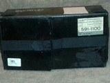 Swiss Schmidt-Rubin GP11 7.5X55mm - 4 of 5