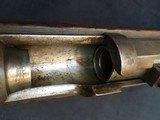 Dreyse needle gun model 1841 - 12 of 15