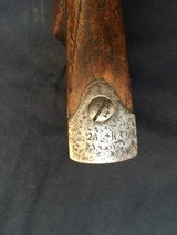 Dreyse needle gun model 1841 - 14 of 15