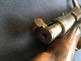 Dreyse needle gun model 1841 - 13 of 15