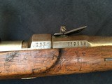 Dreyse needle gun model 1841 - 11 of 15