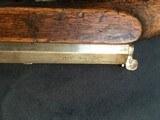 Dreyse needle gun model 1841 - 9 of 15