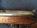 Dreyse needle gun model 1841 - 5 of 15