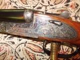Grulla No. 2 20 gauge - 6 of 8