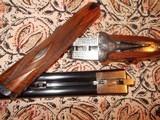 Grulla No. 2 20 gauge - 2 of 8