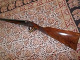 Grulla No. 2 20 gauge