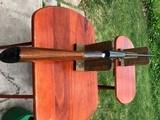 Browning Belgium Shotguns - A5
