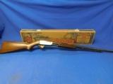 Prewar Winchester model 61 22 cal 1936 original box