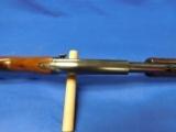 Prewar Winchester model 61 22 cal 1936 original box - 9 of 25