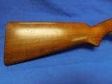 Prewar Winchester model 61 22 cal 1936 original box - 2 of 25