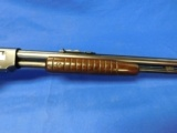 Prewar Winchester model 61 22 cal 1936 original box - 5 of 25