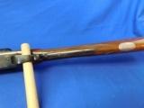 Winchester model 21 Skeet 12 gauge 1950 Auto Eject - 14 of 19