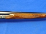 Winchester model 21 Skeet 12 gauge 1950 Auto Eject - 5 of 19
