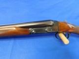 Winchester model 21 Skeet 12 gauge 1950 Auto Eject - 8 of 19