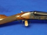 Winchester model 21 Skeet 12 gauge 1950 Auto Eject - 3 of 19