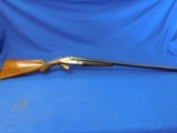 A. Francotte 14E 20 gauge Abercrombie & Fitch - 2 of 25