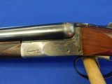 A. Francotte 14E 20 gauge Abercrombie & Fitch - 16 of 25